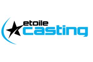 partenaires-Étoile Casting