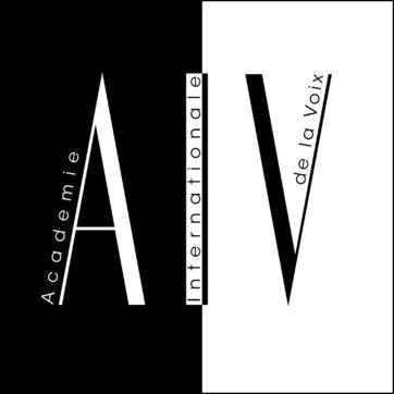 LOGO-AIV-FR-DEF-WEB