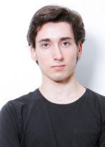 Baptiste GASQ