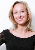 Cédrine CHEVALIER