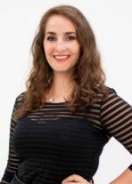 Claire LEBLANC