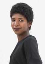 GASNIER Marie-Aurélie