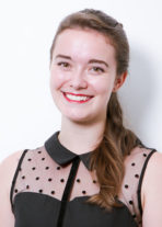 Gwenaelle GHISLAIN