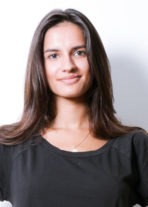 MUQTADIR-ESTRUGO Sarahna