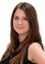 Marie PERRUCHET-GOUDIER