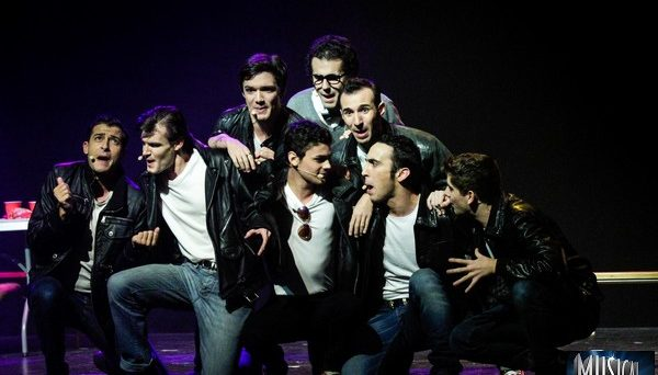 grease-sn-boys