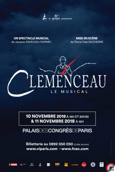 clemenceau-400x600-1-690x1032