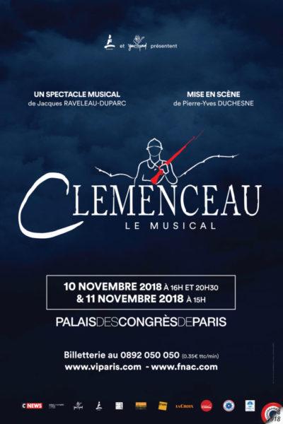 clemenceau-400x600-1-690x1032