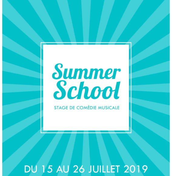 Affiche_SummerSchool_web