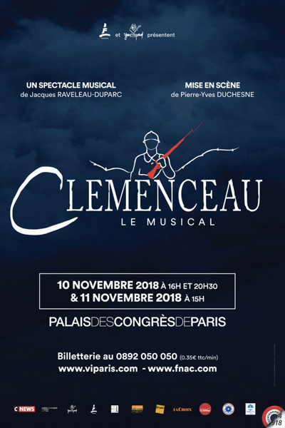 clemenceau-400x600