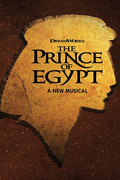 prince-egypte-400x600