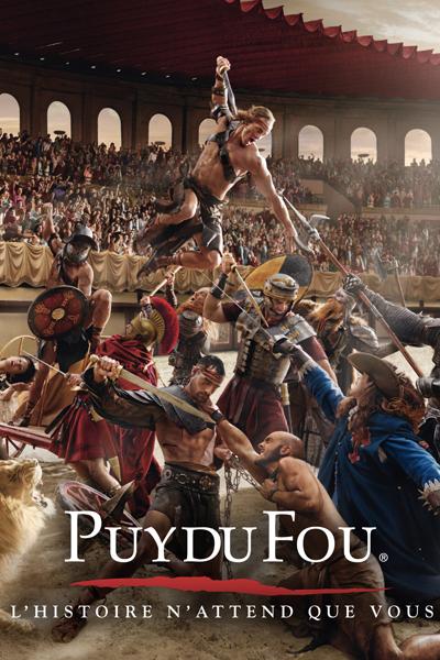 puy-du-fou-400x600