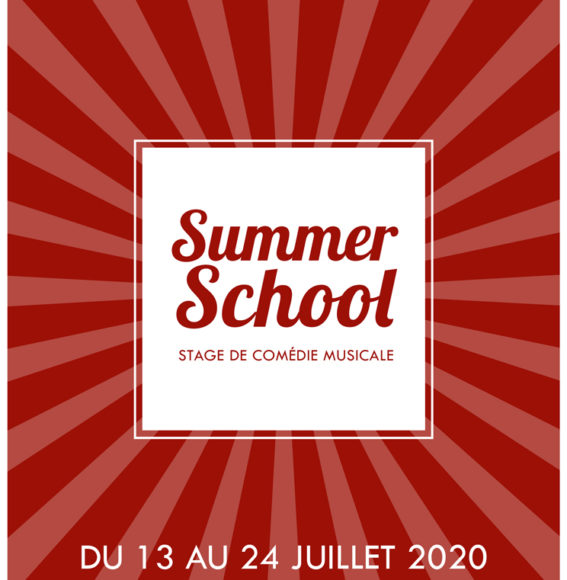 0720-Affiches_2020-Summer-School