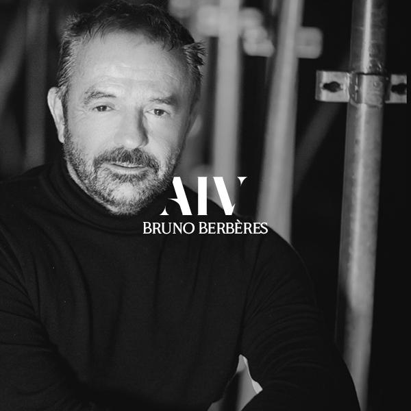 portrait_AIV_AICOM_BrunoBerberes